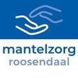 Mantelzorg Logo.jpg