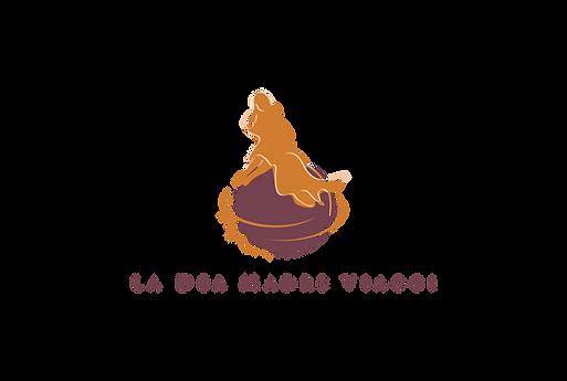 LOGO LA DEA.png