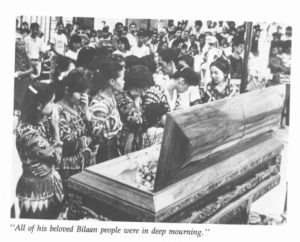 Chicago priest`s killer convicted