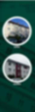 Bildschirmfoto 2020-06-30 um 20.07.49.pn