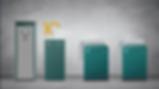 Bildschirmfoto 2020-04-10 um 08.20.25.pn