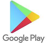 google-play-logo-header.jpg