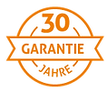 cc1f540c-30-years-guarantee-orange-de_00