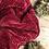 Thumbnail: Velvet cerise