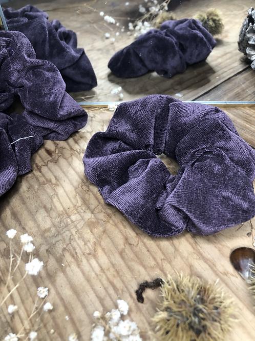 Velvet prune