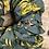 Thumbnail: Kaki sauvage