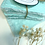 Thumbnail: Lingettes lavable