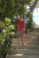 robe-la-droguerie-rouge.jpg