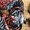Thumbnail: Palmier coloré