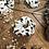 Thumbnail: Blanc tacheté