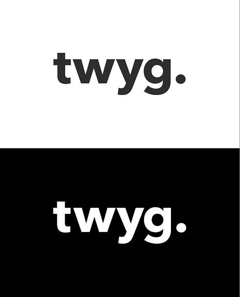 twyg logo.jpeg