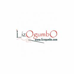 Liz_Ogumbo_Fashion_Logo