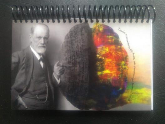 Agenda Freud 2