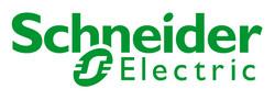 SEMO-schneider electric