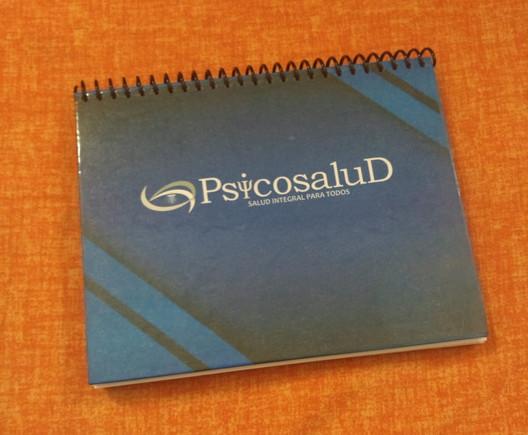 Agenda PsicosaluD