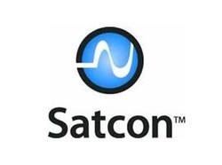 satcon-tech-logo