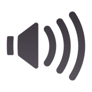 kisspng-computer-icons-volume-sound-icon