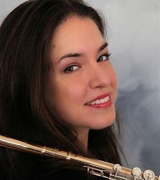 Jessica Hull-Dambaugh.jpg