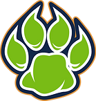 Tiger Paw Green.png