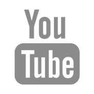 white-youtube-logo-transparent-6.png