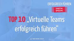 virtuelle-teamführung-new-work-coach-au