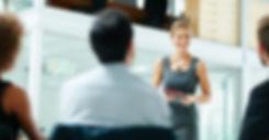 präsentation-training-rhetorikhelden-new