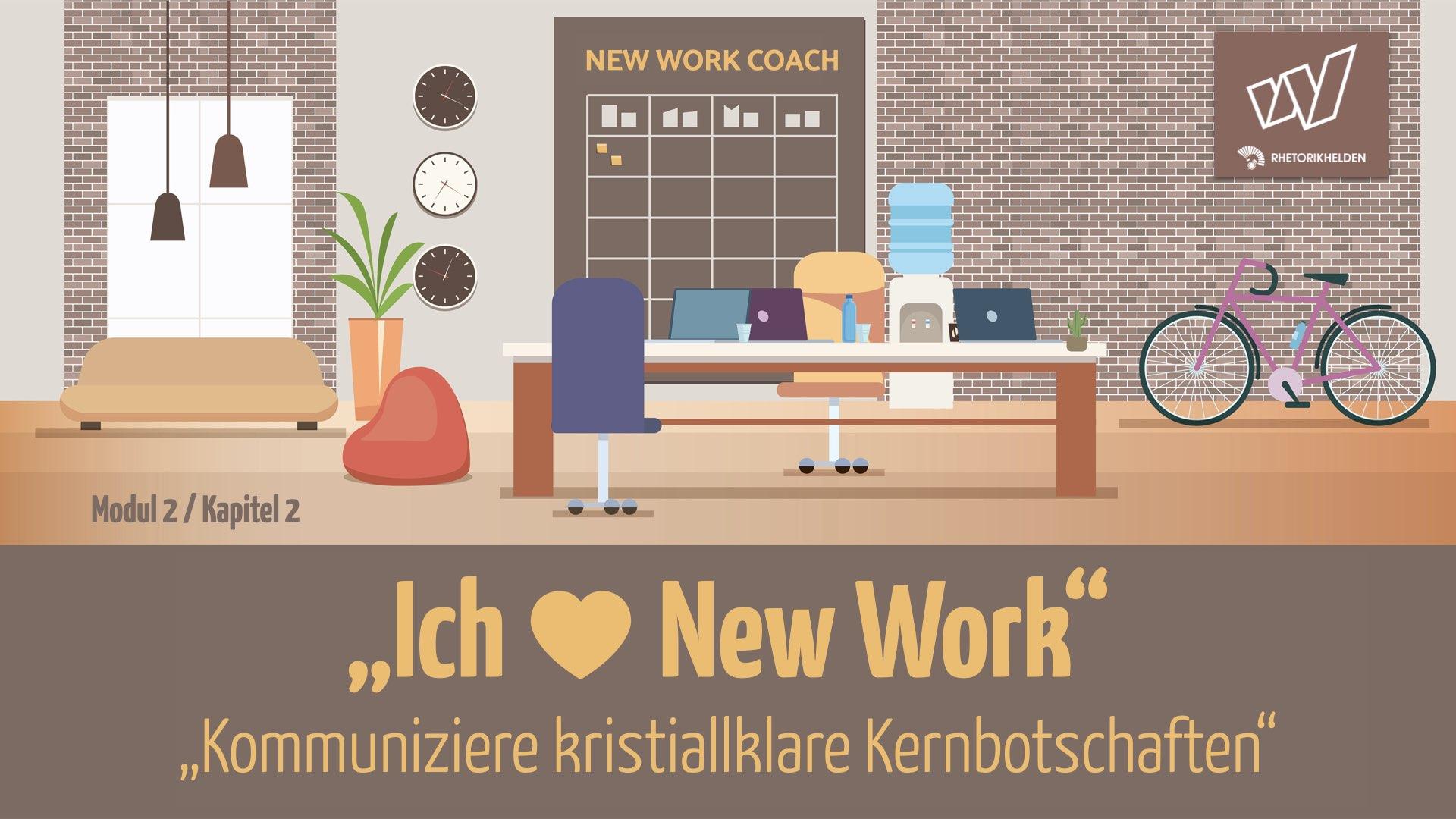 kernbotschaften-präsentation-new-work-c