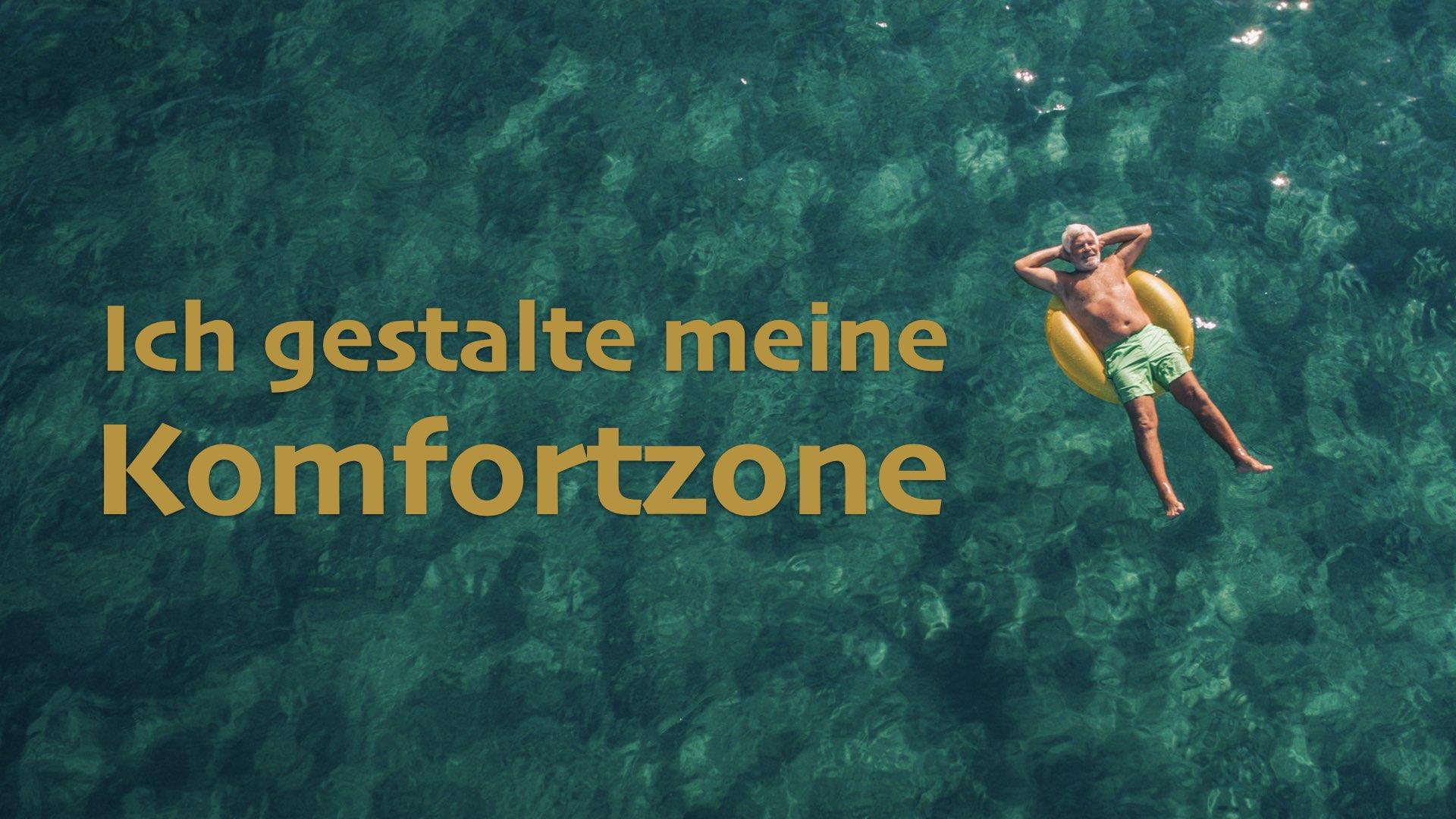 Komfortzone-moderation-storytelling-new-