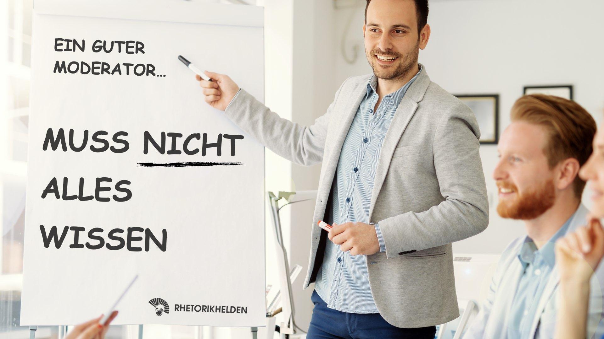 Moderation-rhetorikhelden-new-work-coach