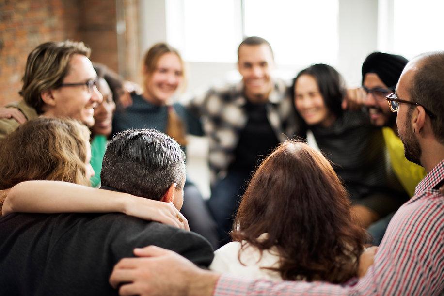 teambuilding-rhetorikhelden-new-work-coa