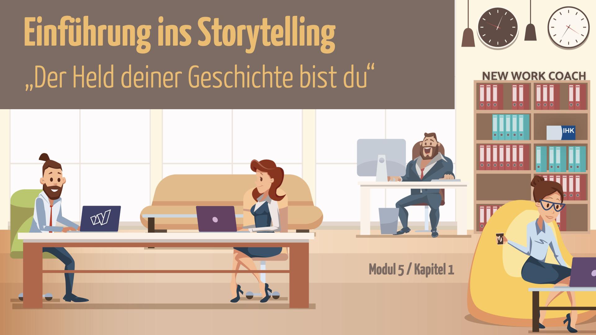 Storytelling-new-work-coach-ausbildung-r