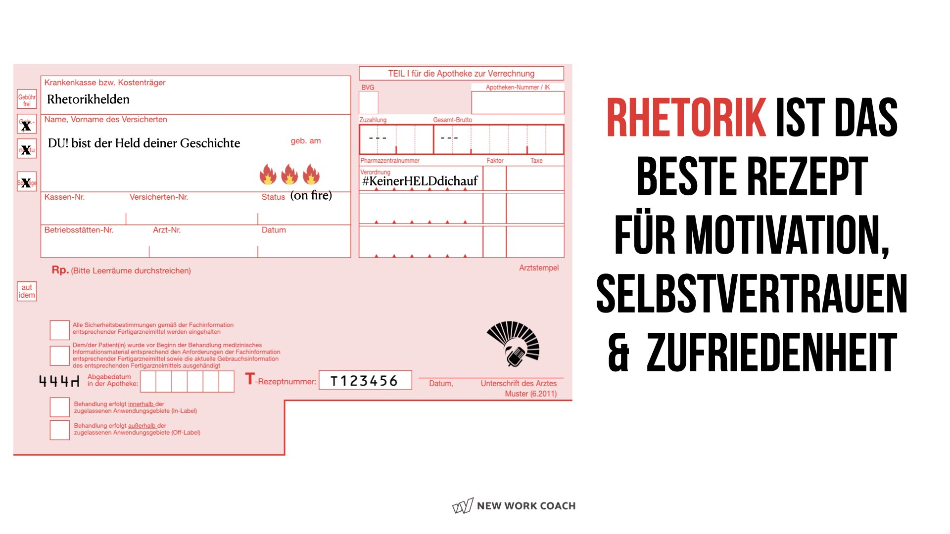 patentrezept-rhetorik-new-work-coach-rhe