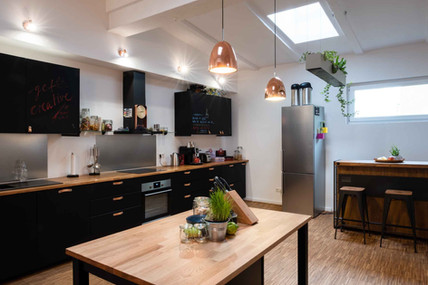 küche-heldraumstation-seminarraum-hannover