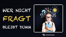 fragen-moderation-rhetorikhelden-new-wor