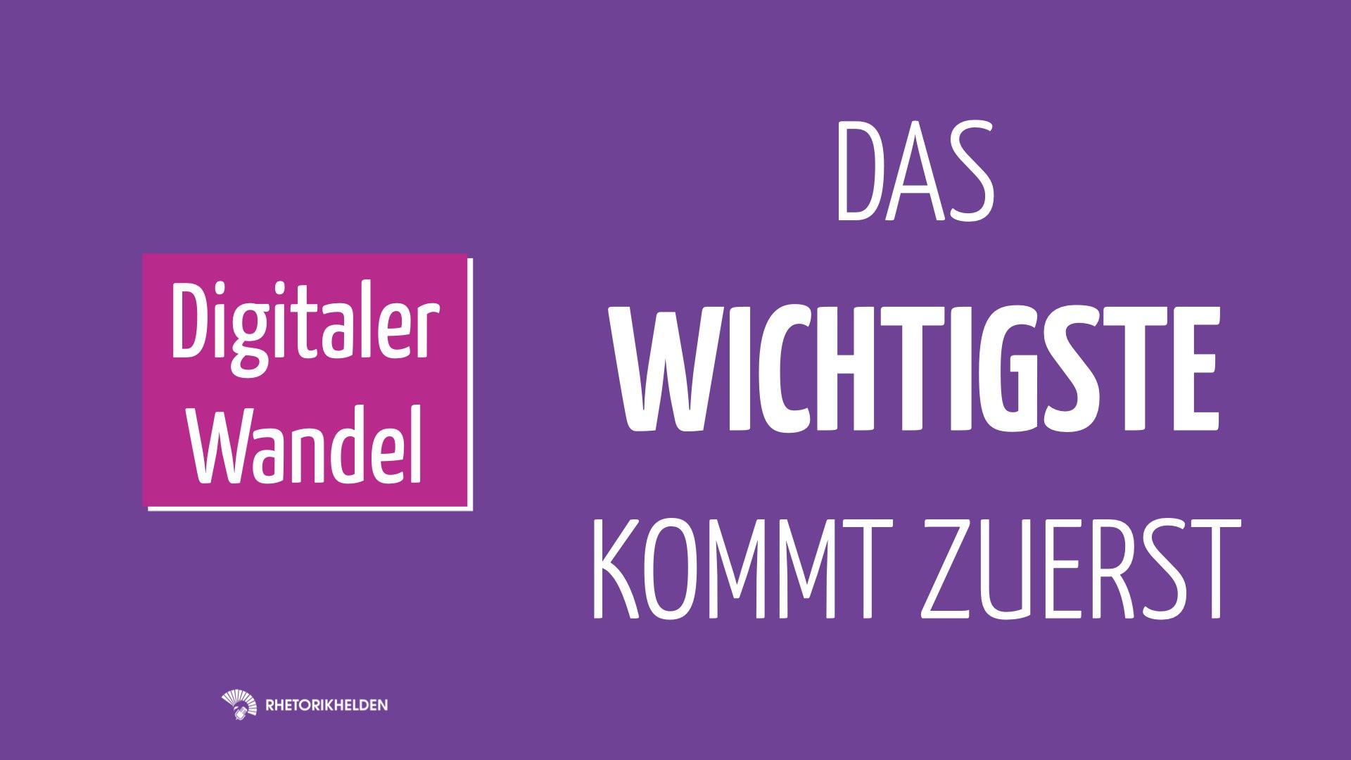 digitaler-wandel-präsentation-new-work-