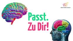passt-zu-dir-new-work-coach-rhetorikheld