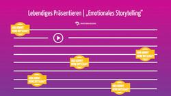 storytelling-moderation-new-work-coach-r