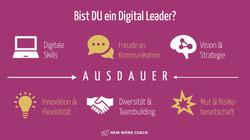 digital-leader-new-work-coach-ausbildung