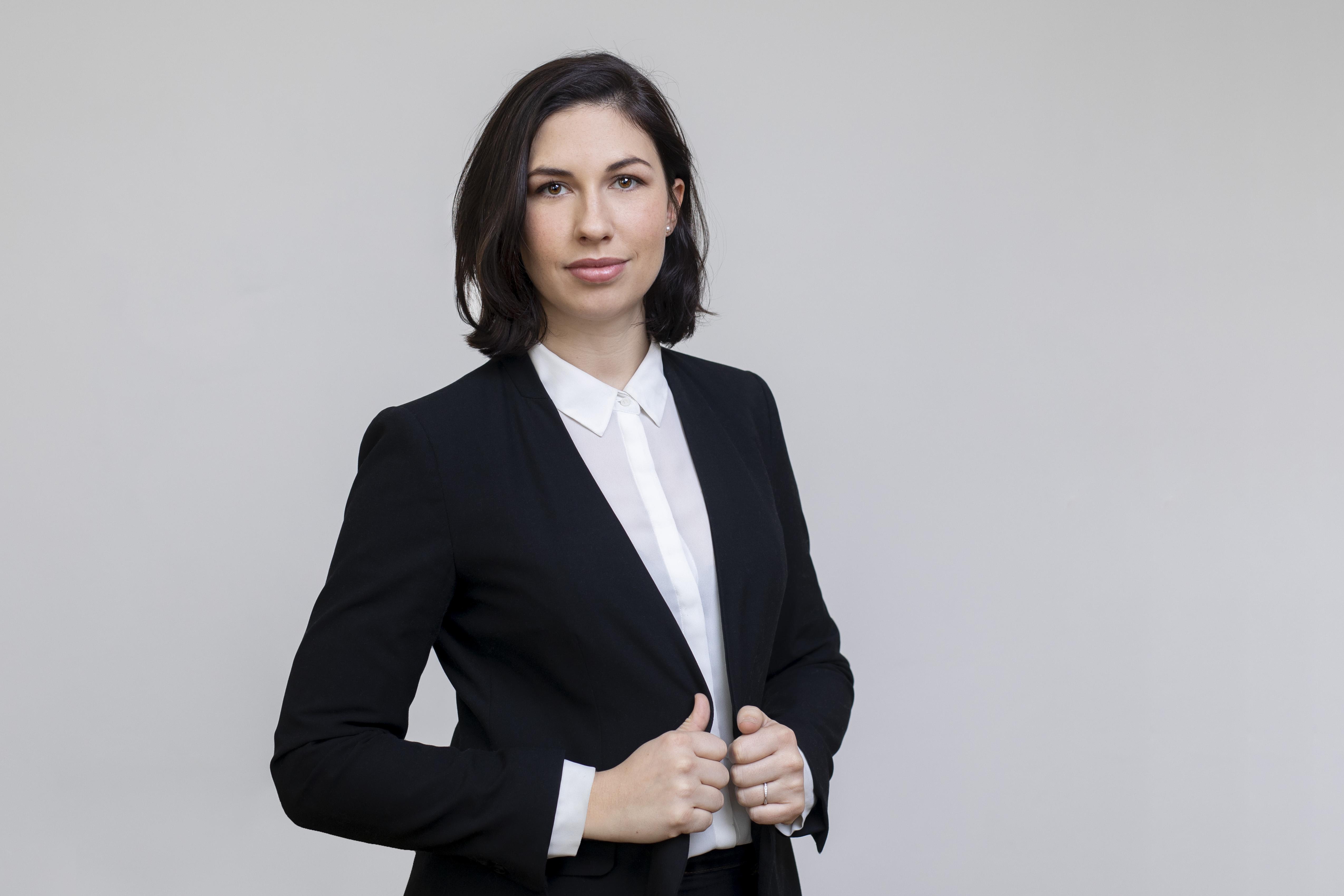Nikola Gruber-Hellmeier
