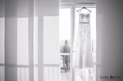 timeofyourlife Hochzeitsplaner Weddingplaner Niederösterreich Wien Burgenland Nicola Studeny Hochzei