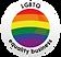 LGBT-Friendly-Service-LOGO-01-e1537116534318.png