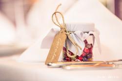 timeofyourlife Hochzeitsplaner Weddingplaner Niederösterreich Wien Burgenland Studeny Hochzeithzeits