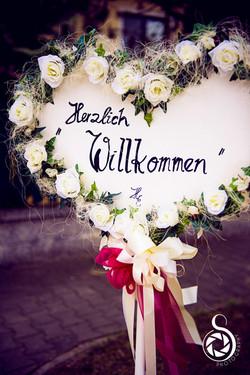 timeofyourlife Hochzeitsplaner Weddingplaner Niederösterreich Wien Burgenland Studeny Hochzeitaner W