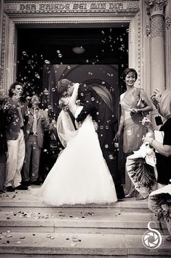 timeofyourlife Hochzeitsplaner Weddingplaner Niederösterreich Wien Burgenland Studeny Hochzeititspla