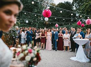 timeofyourlife Hochzeitsplaner Weddingplaner Niederösterreich Wien Burgenland Nicola Studeny Hochzeiten