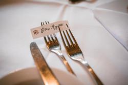 timeofyourlife Hochzeitsplaner Weddingplaner Niederösterreich Wien Burgenland Studeny Hochzeiteitspl