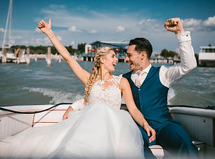 timeofyourlife Hochzeitsplaner Weddingplaner