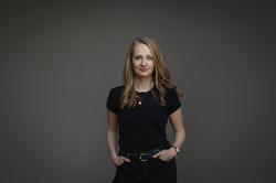 Katharina Kastner