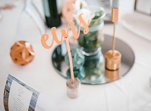 timeofyourlife Hochzeitsplaner Weddingplaner Nicola Studeny