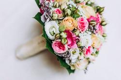 timeofyourlife Hochzeitsplaner Weddingplaner Niederösterreich Wien Burgenland Studeny Hochzeitzeitsp